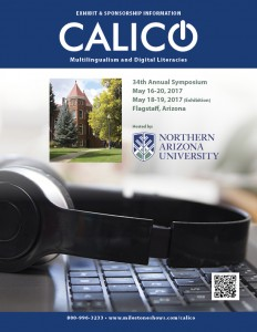 calico-exhibit-brochure-cover-2017