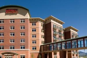 drury-inn-suites-flagstaff